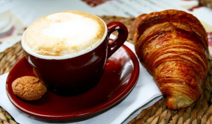 healthy-foods-cappuccino-breakfast