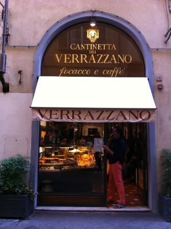 CantinettaDeiVerrazzano