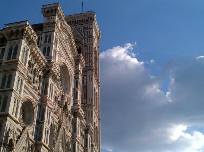 Duomo Katedralen